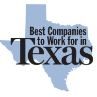 2019-Best-Companies-to-Work-for-in-Texas